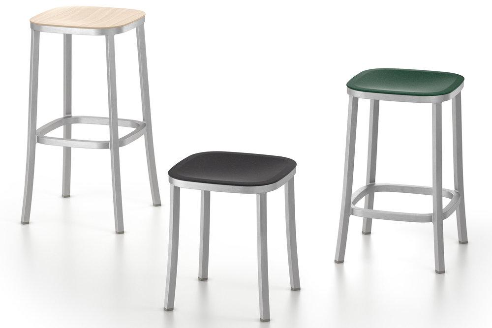 milan-jasper-morrison-emeco-design-furniture-chair-stool_dezeen_2364_col_2.jpg
