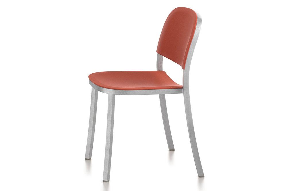 milan-jasper-morrison-emeco-design-furniture-chair-stool_dezeen_2364_col_7.jpg
