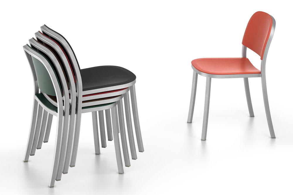 milan-jasper-morrison-emeco-design-furniture-chair-stool_dezeen_hero-a.jpg