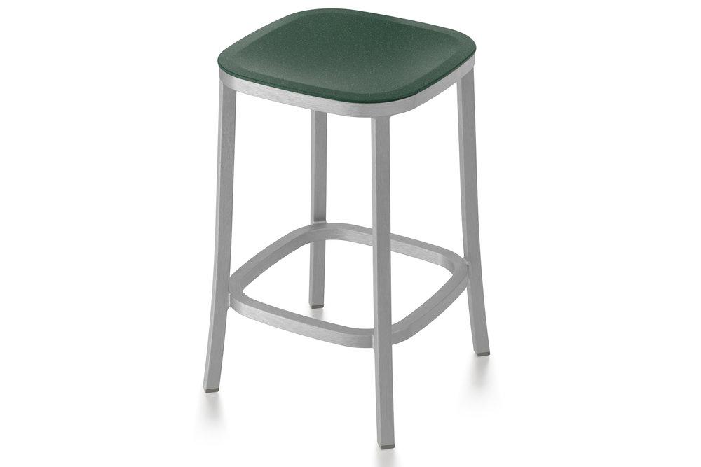 milan-jasper-morrison-emeco-design-furniture-chair-stool_dezeen_2364_col_18.jpg