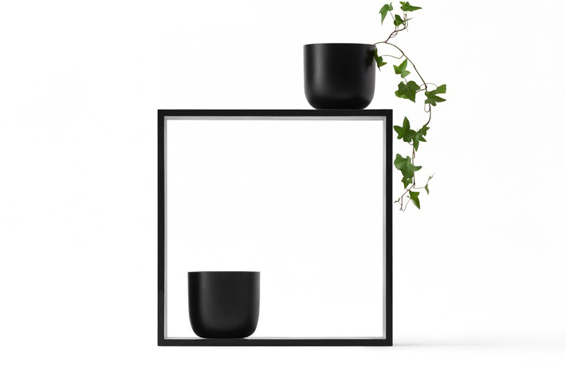 GAKU_Nendo-floss-designboom-1-818x600.jpg