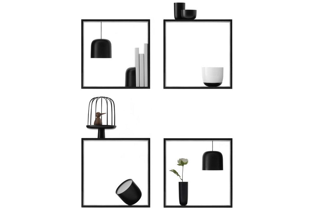 GAKU_Nendo-floss-designboom-3-818x1058.jpg
