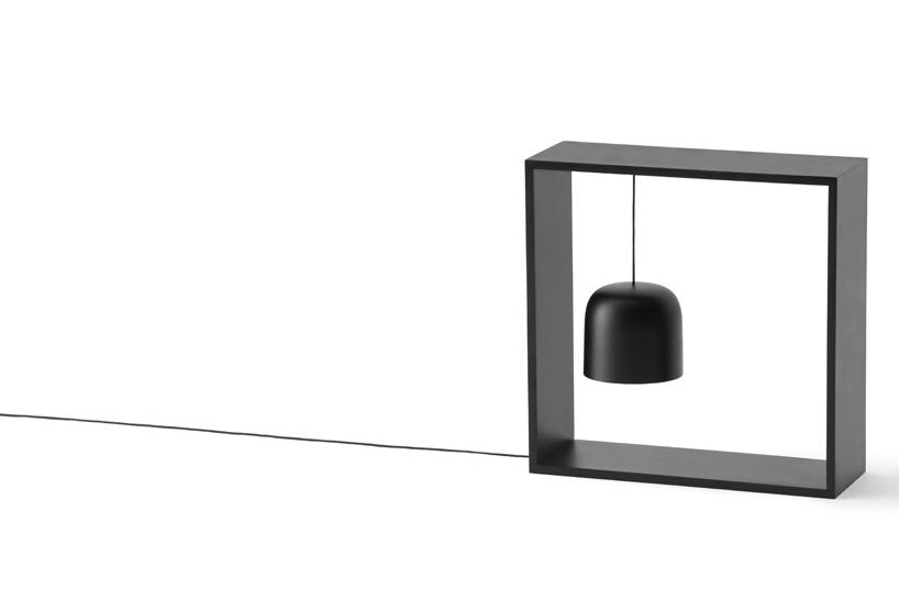 GAKU_Nendo-floss-designboom-5-818x600.jpg