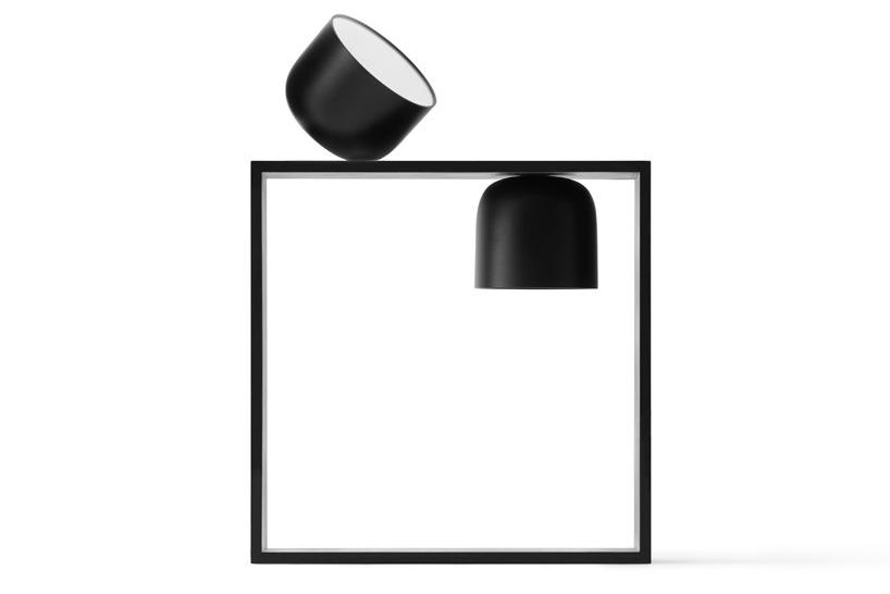 GAKU_Nendo-floss-designboom-9-818x600.jpg