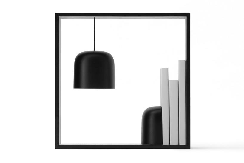 GAKU_Nendo-floss-designboom-11-818x600.jpg