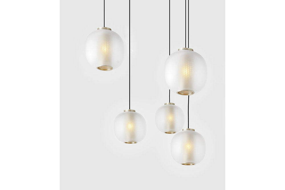 Resident+Bloom+Pendant+by+Tim+Rundle-3_LR.jpg