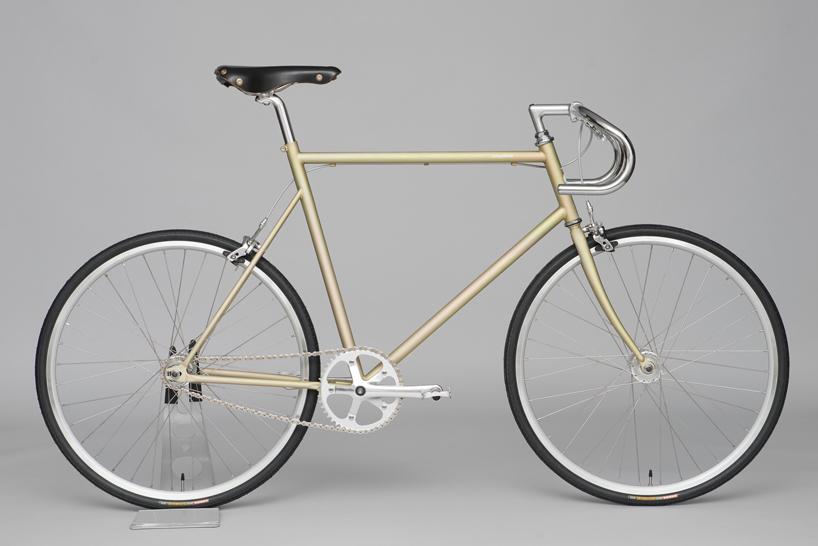 tokyo-bike-designboom-03.jpg