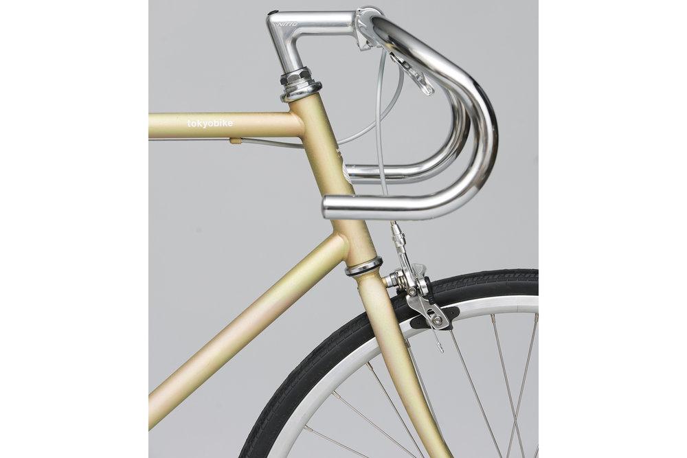 tokyo-bike-designboom-04.jpg
