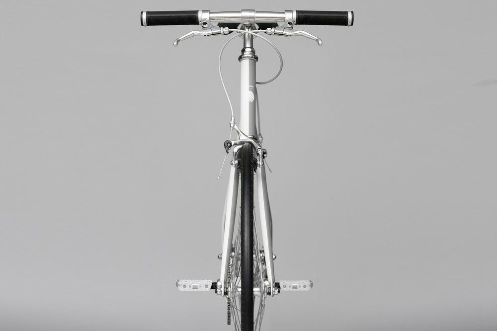 tokyo-bike-designboom-06.jpg