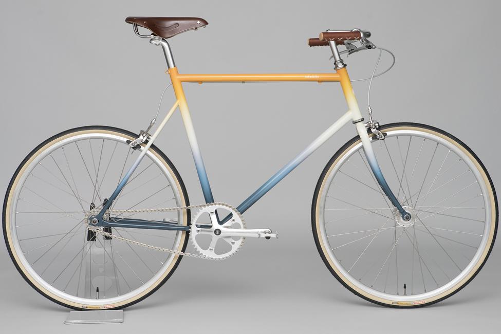 tokyo-bike-designboom-header.jpg