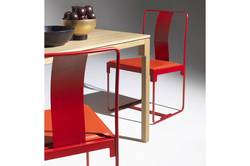 konstantin-grcic-driade-salone-del-mobile-milan-design-week-designboom-02.jpg
