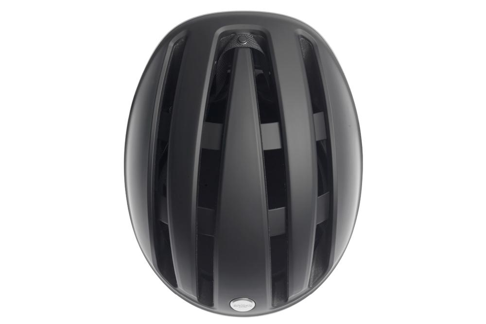 Large-Helmet_harrer.png