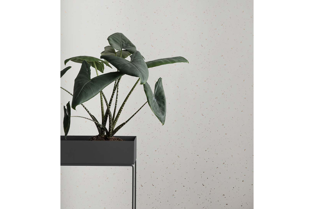 fermliving_plantbox_04.jpg