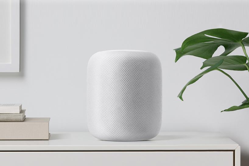 apple-homepod-wireless-speaker-designboom-01.jpg