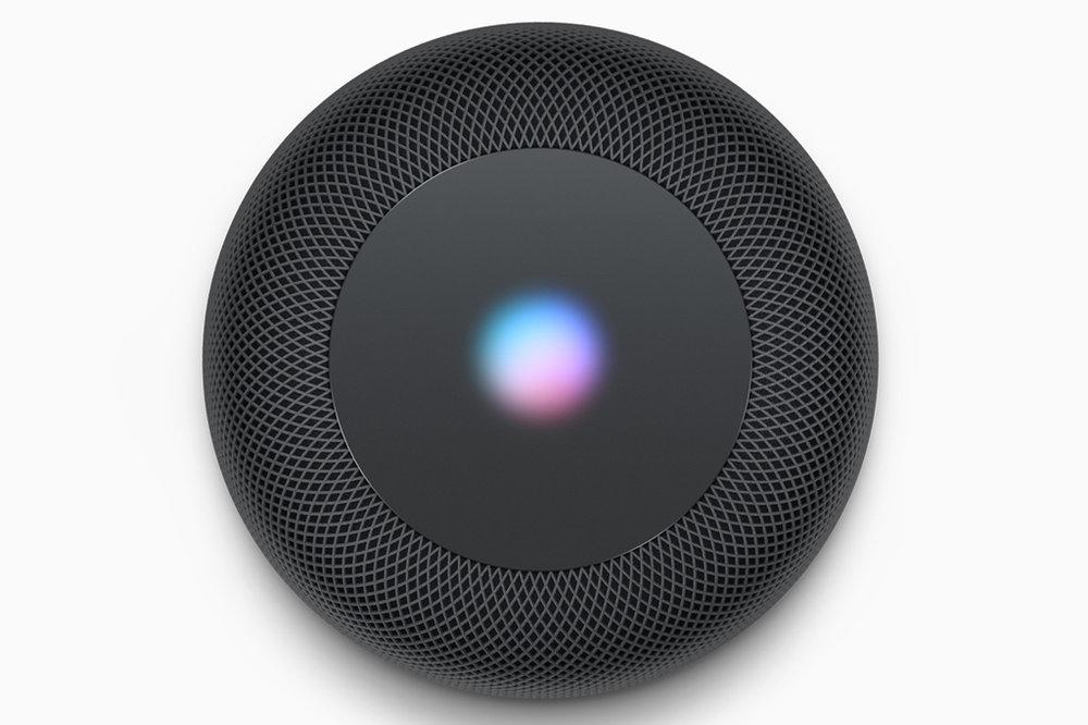 apple-homepod-wireless-speaker-designboom-02.jpg