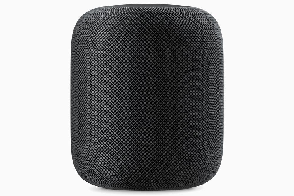 apple-homepod-wireless-speaker-designboom-03.jpg