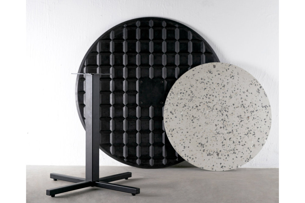ceramics-made-bentu-design-furniture-milan-week-events-_dezeen_2364_col_0.jpg