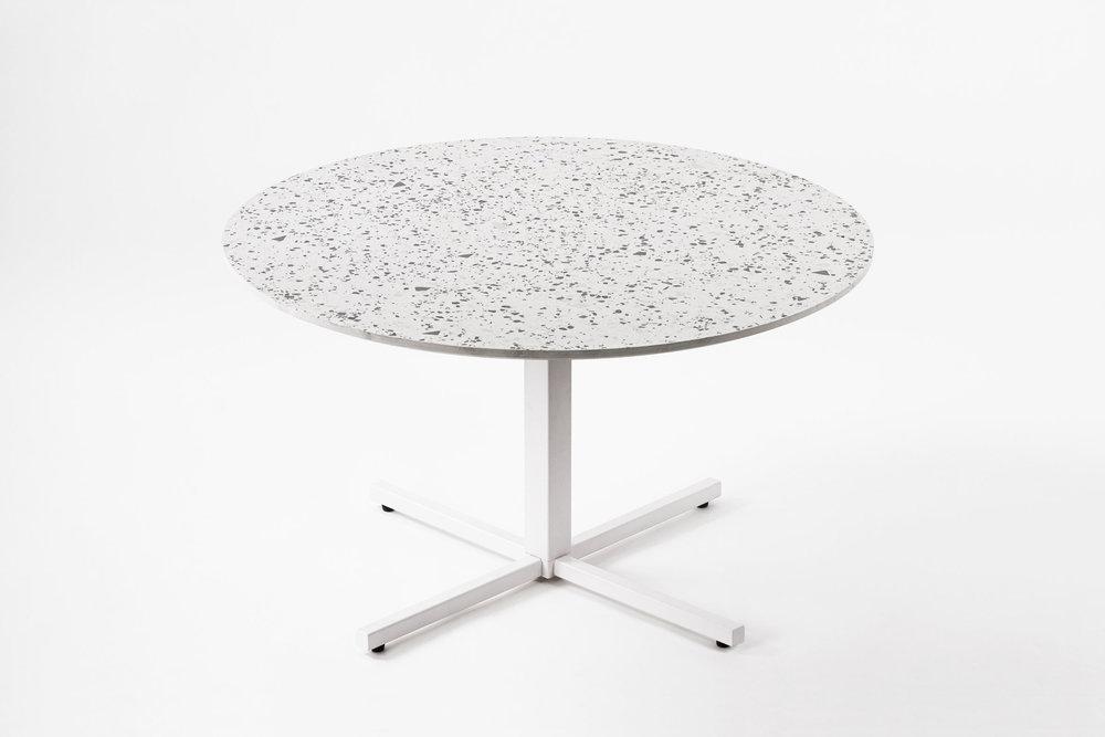 ceramics-made-bentu-design-furniture-milan-week-events-_dezeen_2364_col_9.jpg
