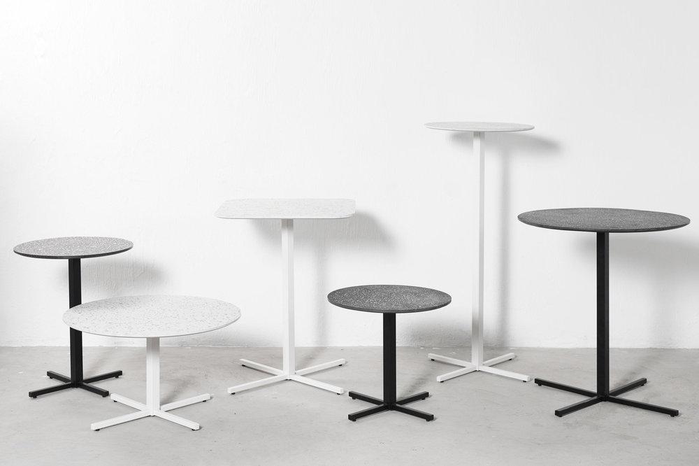 ceramics-made-bentu-design-furniture-milan-week-events-_dezeen_hero.jpg