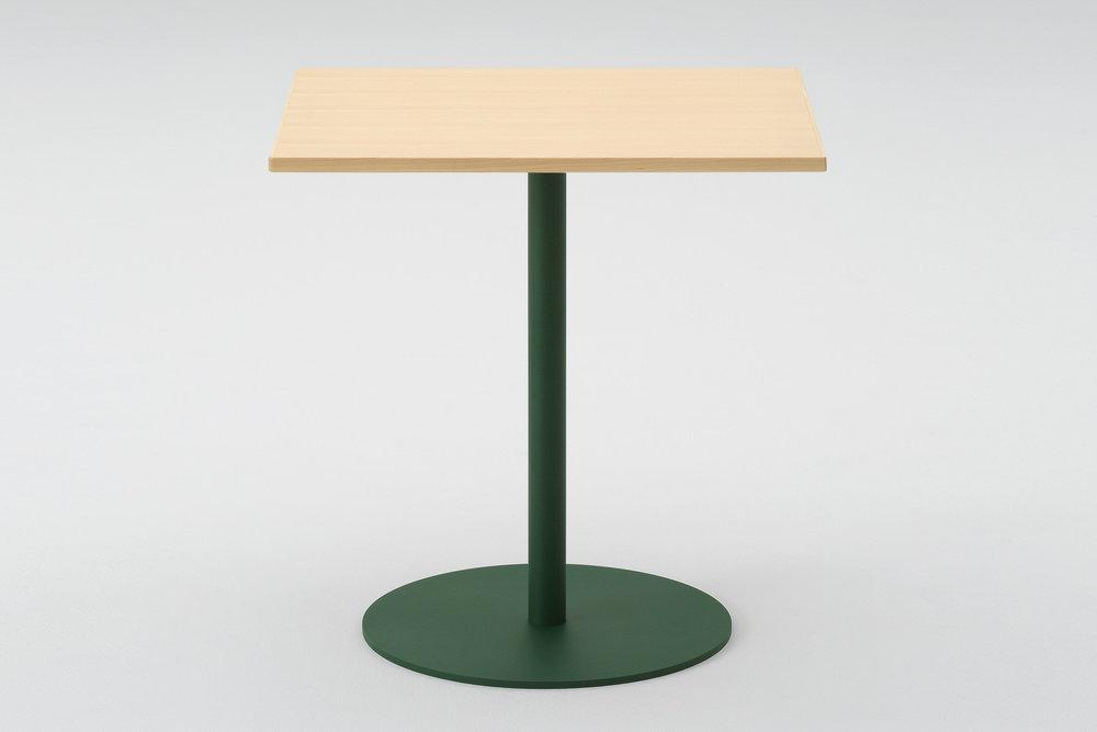 t-o-tables-jasper-morrison-maruni-design-furniture-_dezeen_2364_col_4.jpg