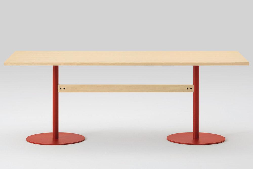 t-o-tables-jasper-morrison-maruni-design-furniture-_dezeen_hero-a.jpg