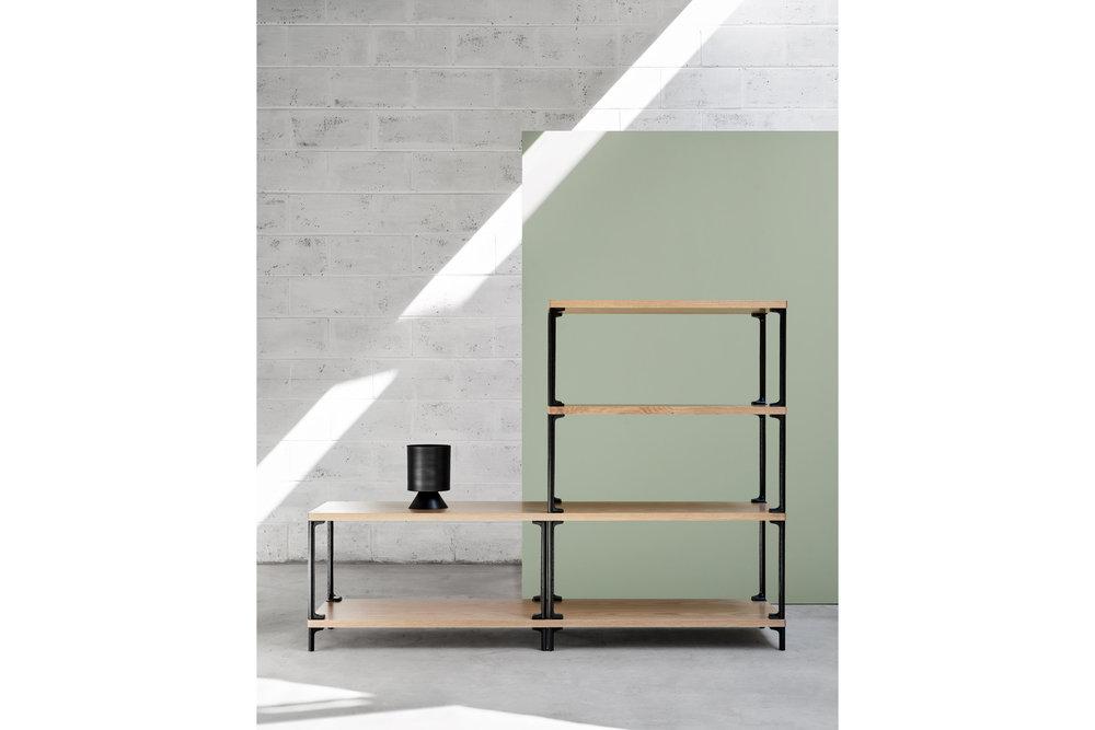 nau-new-australian-design-furniture_dezeen_2364_col_8.jpg