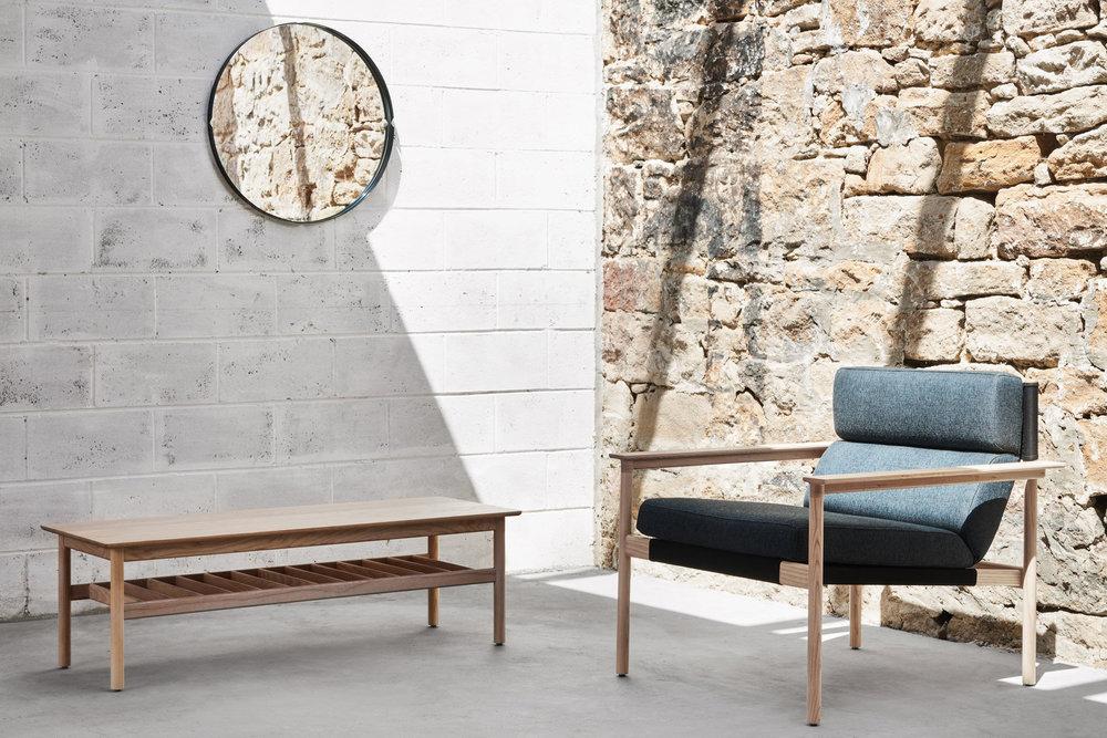 nau-new-australian-design-furniture_dezeen_hero-c.jpg