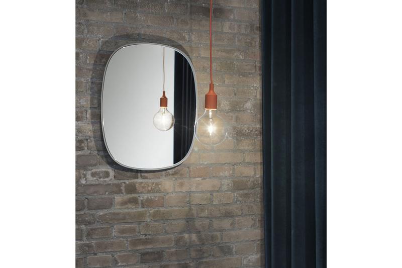e27-framed-mirror-med.jpg