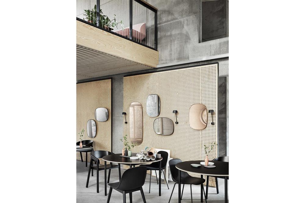 framed-mirrors-cafe-steeting-lean-o110-base-table-med-res.jpg