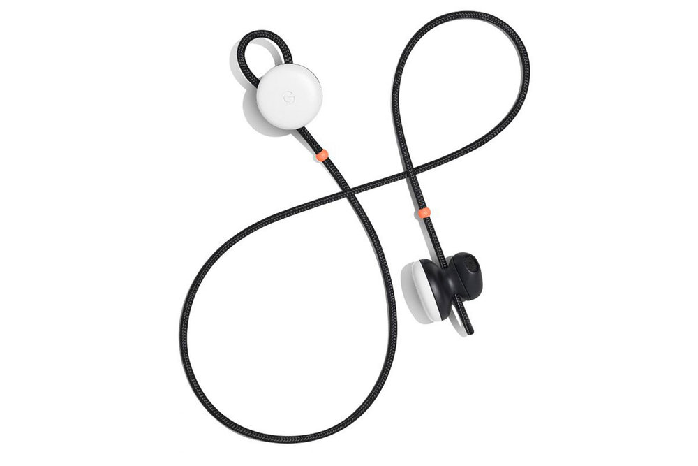 google-pixel-buds-headphones-technology-_dezeen_2364_col_6-1704x1704.jpg