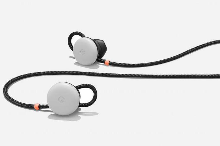 google-pixel-buds-headphones-technology-_dezeen_hero-852x479.jpg