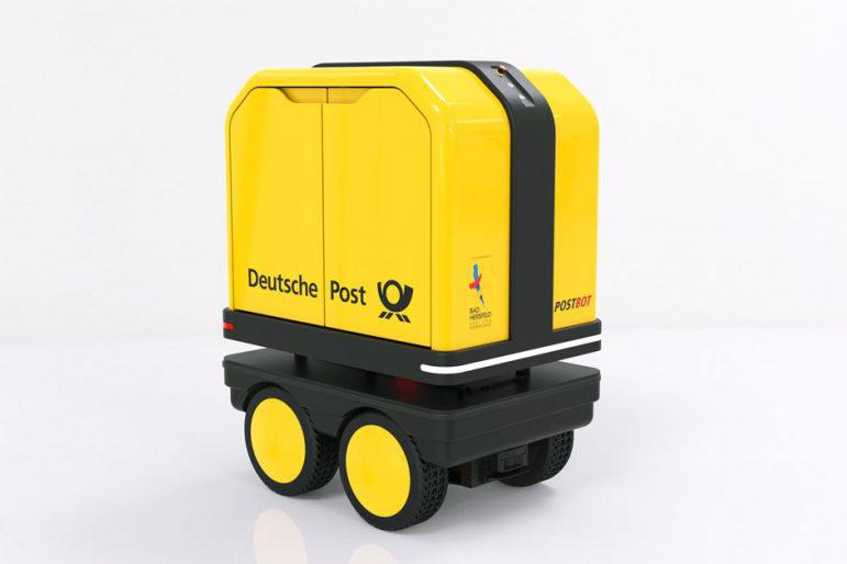 deutsche-group-postbot-designboom-2-818x514.jpg
