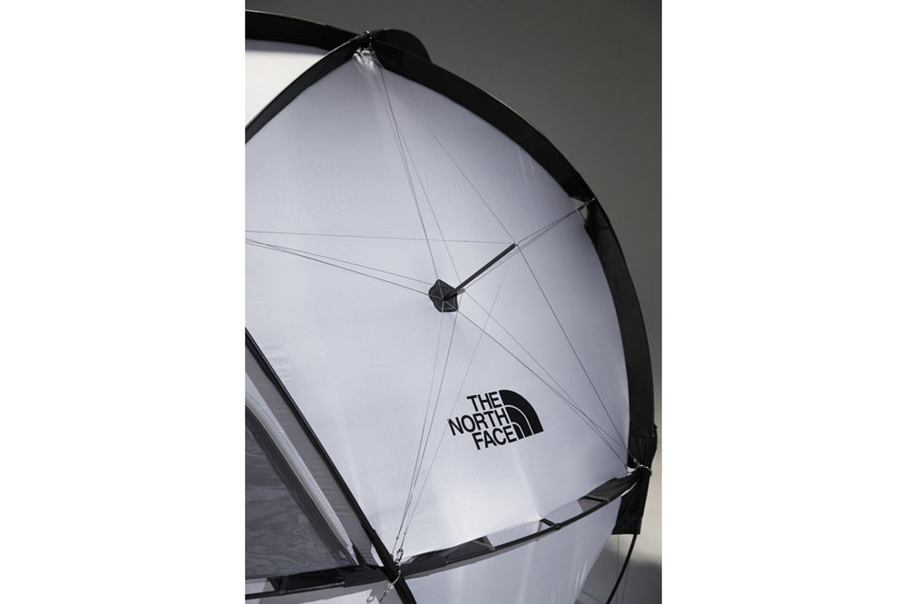 north-face-geodome-4-tent-designboom02.jpg