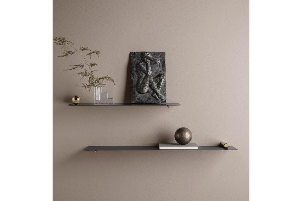 ferm-living-flying-shelves-design_dezeen_2364_col_0-1704x2056.jpg