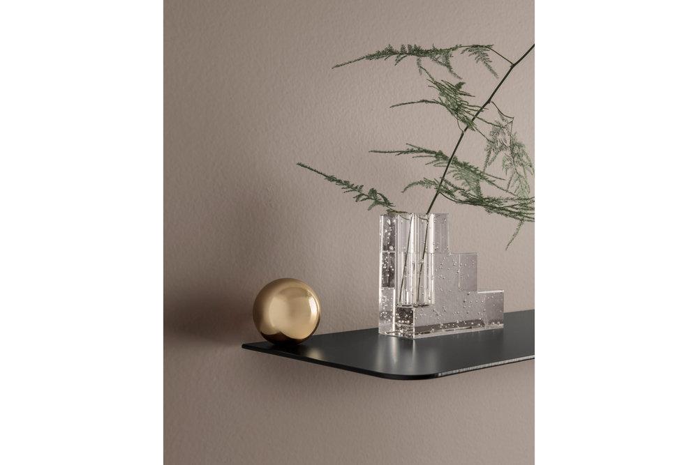 ferm-living-flying-shelves-design_dezeen_2364_col_1-1704x2306.jpg