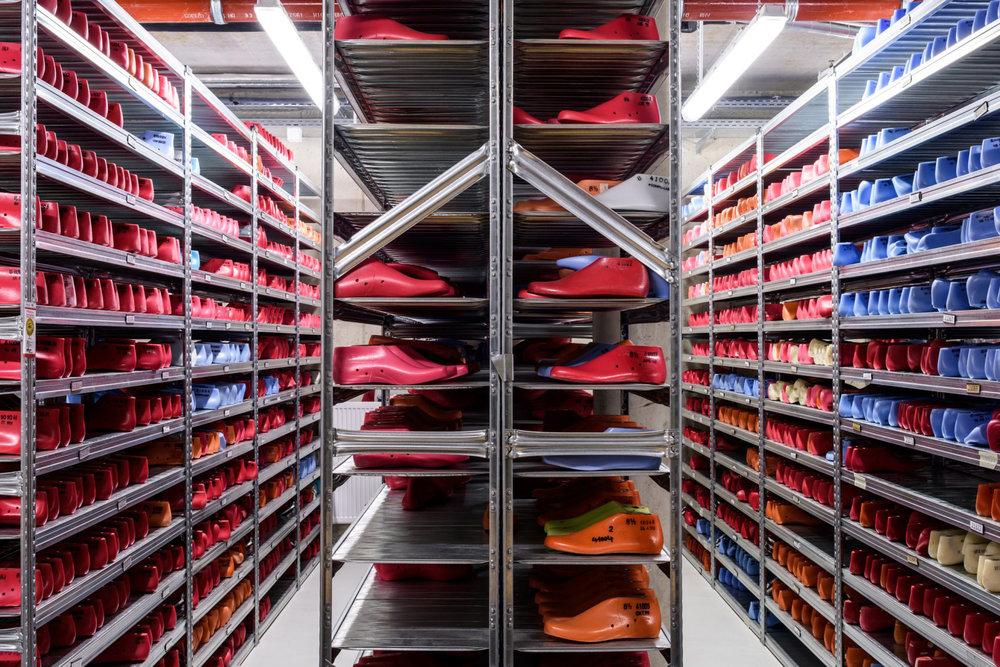 inside-adidas-other-stories-alastair-philip-wiper-photography-fashion_dezeen_2364_col_9-1704x1363.jpg