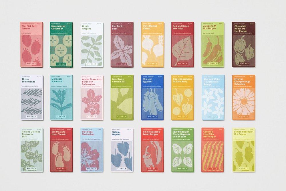 london-agency-here-design-piccolo-seeds-graphics-rebrand-_dezeen_2364_col_15-1704x1136.jpg