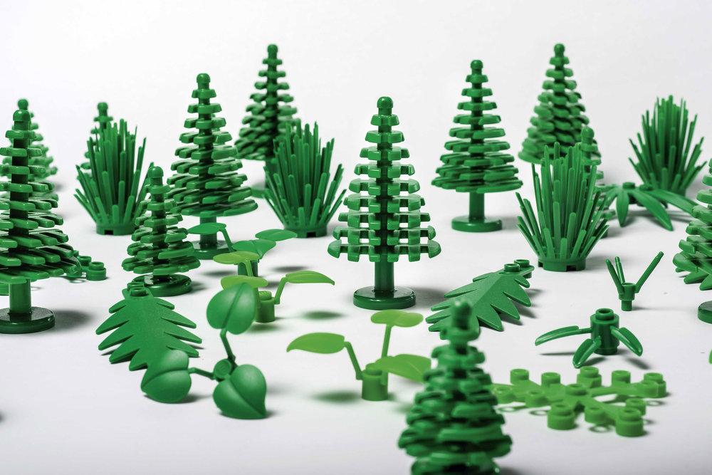 sustainable-lego-bricks-sugar-cane_dezeen_2364_col_1.jpg