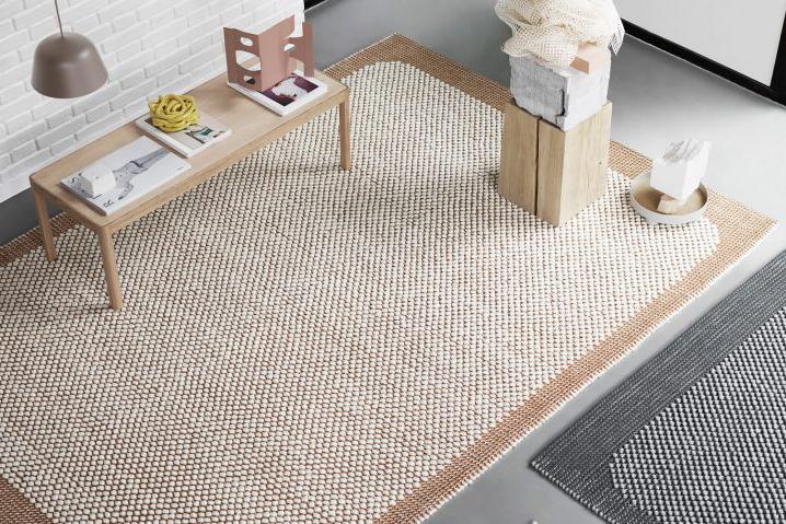 Muuto-Pebble-rugs_dezeen_hero-852x479.jpg