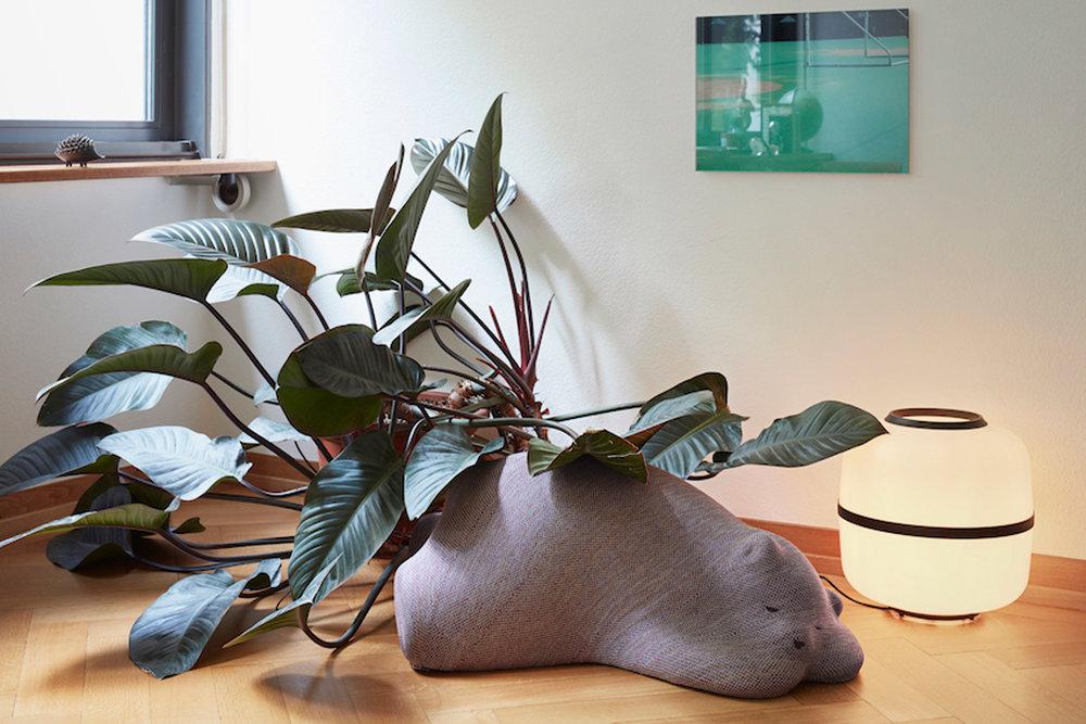 vitra-resting-animals-design_dezeen_2364_col_4.jpg