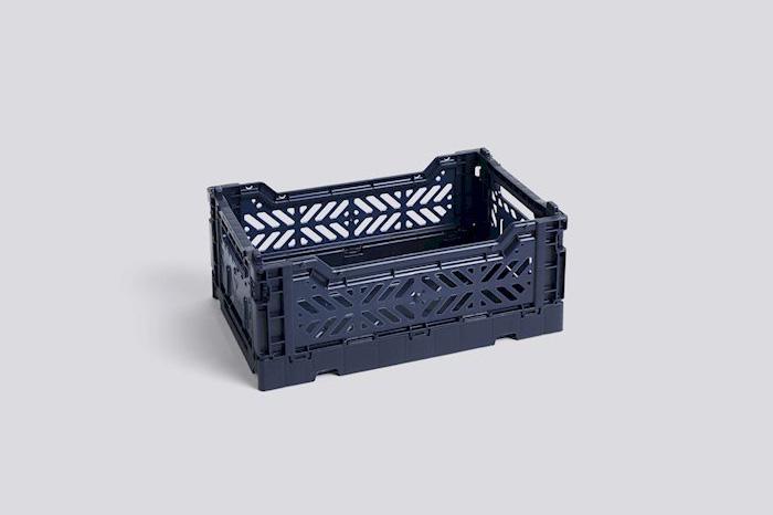 507535zzzzzzzzzzzzzz_colour-crate-s-navy_1220x1220_brandvariant.jpg