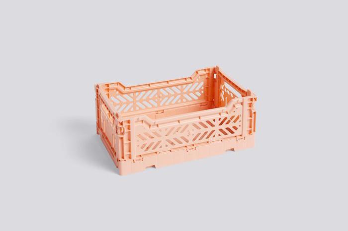 507537zzzzzzzzzzzzzz_colour-crate-s-salmon_1220x1220_brandvariant.jpg
