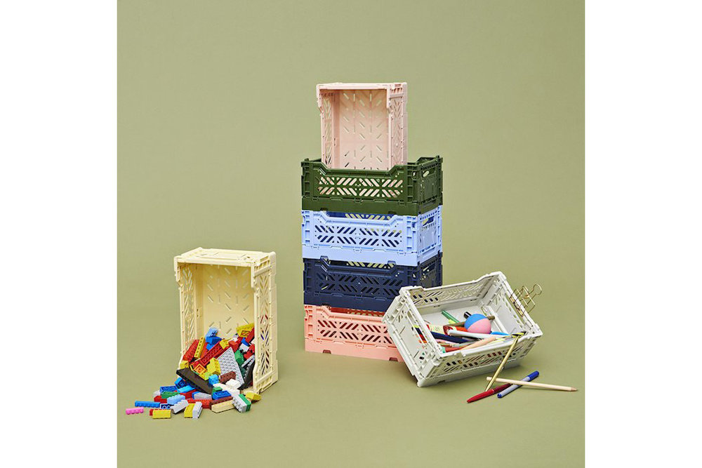 colour-crate_1220x1220_brandmastermodel.jpg