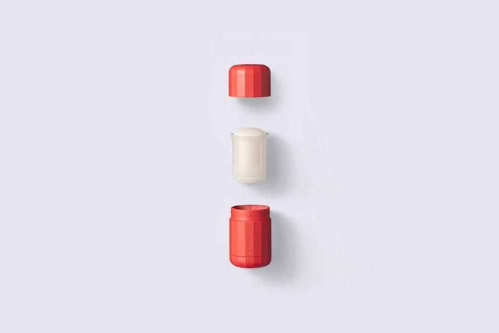 myro-deodorant-design_dezeen_2364_col_10.jpg