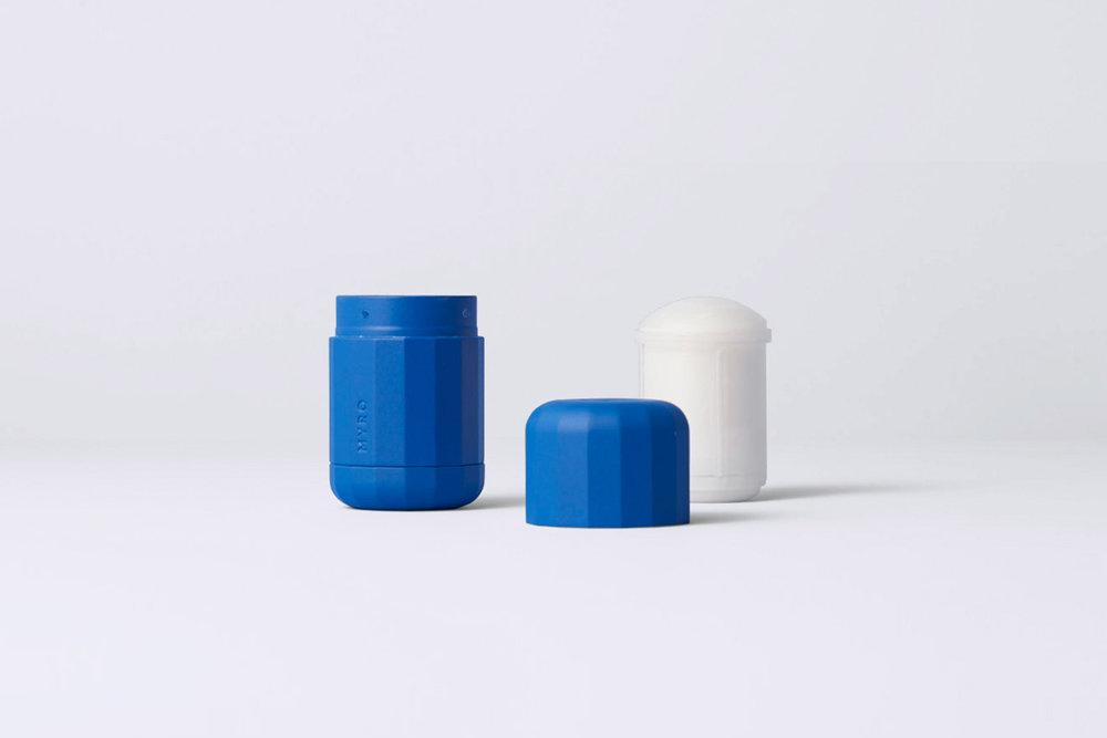 myro-deodorant-design_dezeen_2364_col_12.jpg