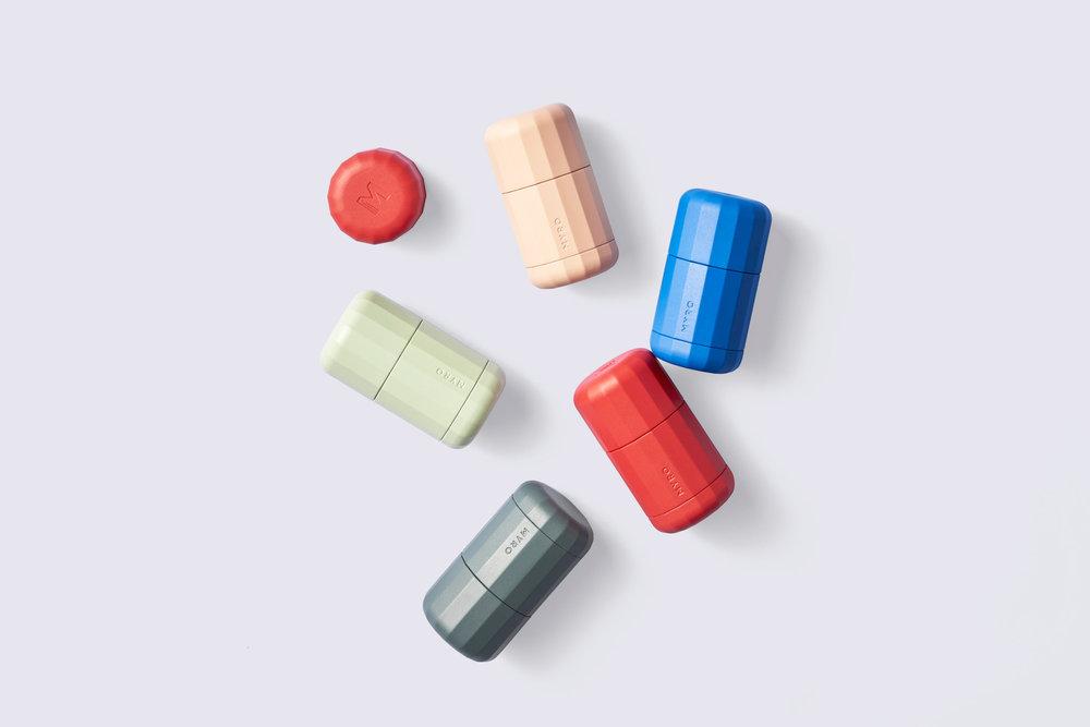 myro-deodorant-design_dezeen_2364_col_17.jpg