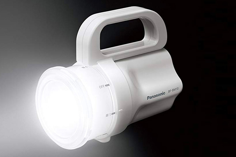 Panasonic-Any-Battery-LED-Flashlight.jpg