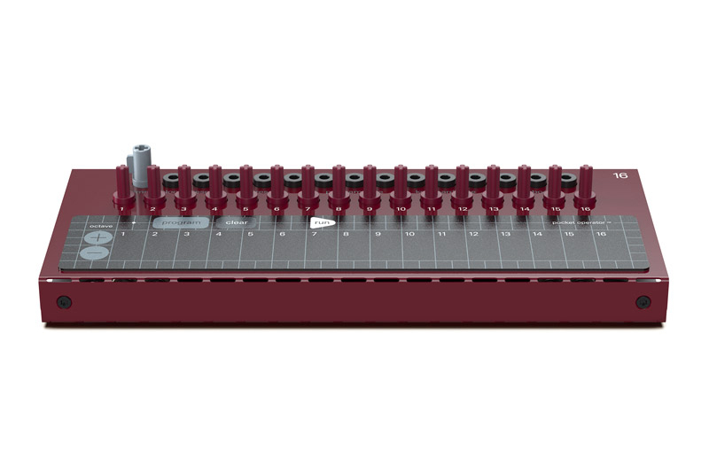 to-po-modular-16-horizontal_f7p4aa.jpg