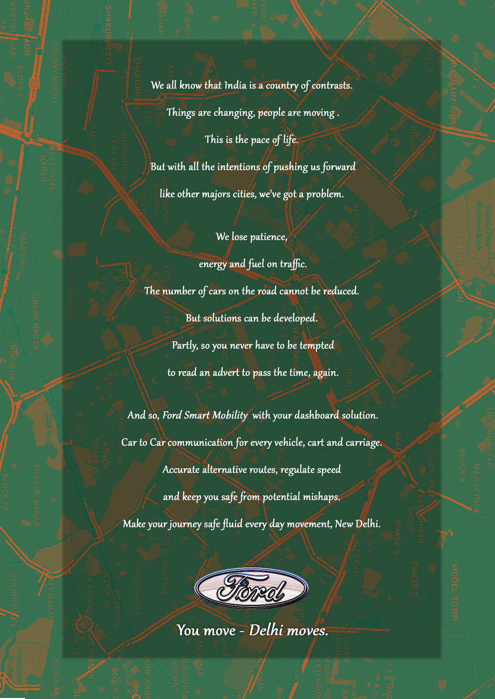 FORD Time Advert copy.jpg