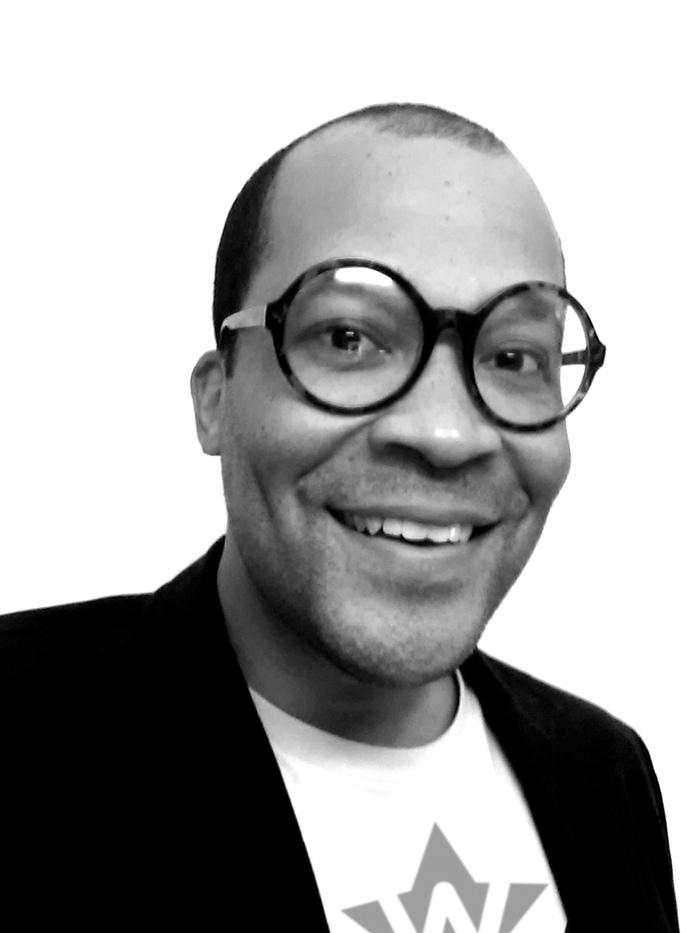 Rah Crawford, Designer